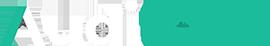 Auditech – Consultora 100% Online | Soluciones Personalizadas