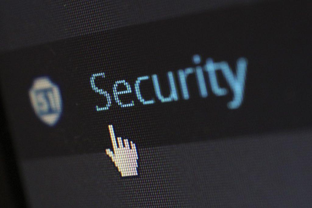 pentesting, ciberseguridad