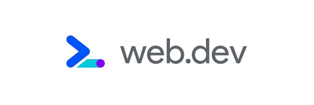 webdev seo tools auditech optimización web