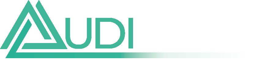 Auditech – Consultoría IT | Desarrollo |Ciberseguridad |Legaltech | QA | Cloud