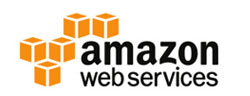 Aditech-amazon2-