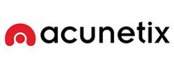 Auditech-Acunetix1