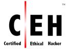 Auditech-Cert-5