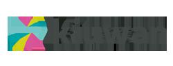 Auditech-Kiuwan1